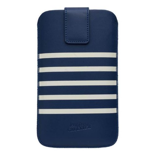 jean-paul-gaultier-sailor-sock-for-mobile-phone-blue-white