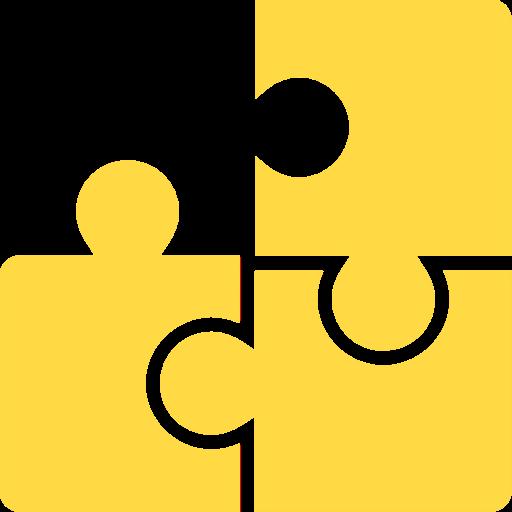 jui Amazing Puzzzle