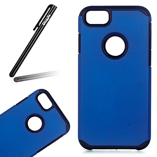 ukayfe-2-in-1-custodia-per-iphone-7-in-tpu-silicone-e-plastica-stilosa-fresco-copertura-custodia-cas