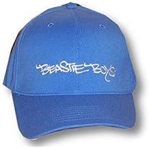 Beastie Boys - Beastie Boys - Cap - hellblau - Größe  d0cbc65f0088