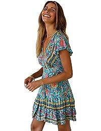Amazon.es: Vestidos para mujer