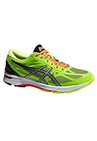Asics Gel DS Trainer 20 NC Flash Yellow 45
