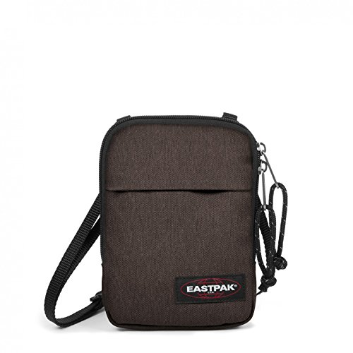Eastpak - Buddy - Crafty Brown