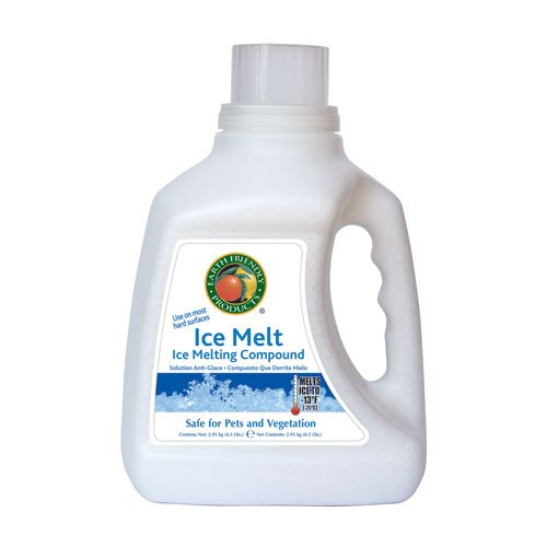earth-friendly-ice-melting-compound-4x65lb-