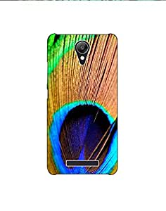 Xiaomi Redmi Note 3 ht003 (3) Mobile Case from Leader