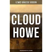 CLOUD HOWE (The Classic of Scottish Literature)