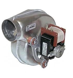 Ariston - Extracteur - : 998807