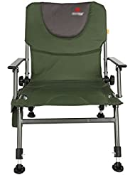 Chaise De Pêche Pliante Multifonction Peut Être Levée Siège Siège Taiwan Chaise De Pêche Tabouret De Pêche Portable Chaise De Petite Chaise De Pêche