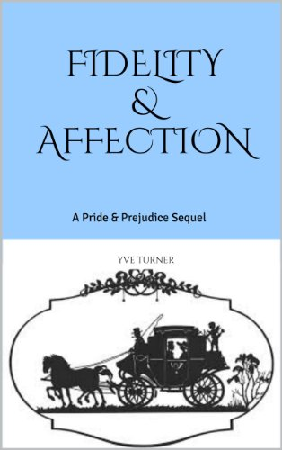fidelity-affection-a-pride-prejudice-sequel
