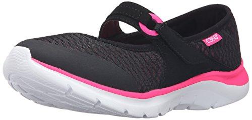 easy-spirit-womens-mariel-walking-shoe-black-10-m-us