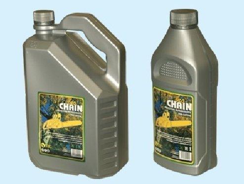 olio-lubrificante-x-barra-motoseghe-elettroseghe-da-lt4