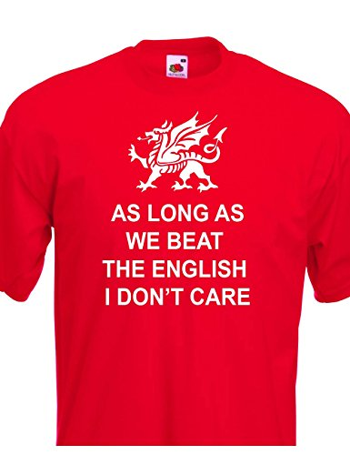 As-long-as-we-beat-the-English-Wales-6-Nations-Rugby-Mens-Tshirt-8-Colours As-long-as-we-beat-the-English-Wales-6-Nations-Rugby-Mens-Tshirt-8-Colours As-long-as-we-beat-the-English-Wales-6-Nations-Rugby-Mens-Tshirt-8-Colours As-long-as-we-beat-the-English-Wales-6-Nations-Rugby-Mens-Tshirt-8-Colours As-long-as-we-beat-the-English-Wales-6-Nations-Rugby-Mens-Tshirt-8-Colours As-long-as-we-beat-the-English-Wales-6-Nations-Rugby-Mens-Tshirt-8-Colours As-long-as-we-beat-the-English-Wales-6-Nations-Rugby-Mens-Tshirt-8-Colours As-long-as-we-beat-the-English-Wales-6-Nations-Rugby-Mens-Tshirt-8-Colours As-long-as-we-beat-the-English-Wales-6-Nations-Rugby-Mens-Tshirt-8-Colours Have one to sell? Sell it yourself Details about As long as we beat the English, Wales Nations Rugby Mens Tshirt 8 Colours (3XL 50-52)