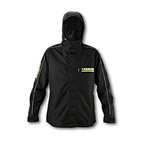 Preisvergleich Produktbild Kärcher Advanced Wet Arbeit Schutz Jacke, ,  Size XX-Large,  1
