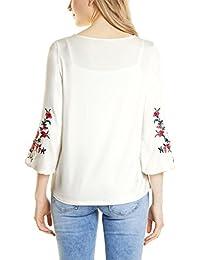 Amazon.es: Street One - Blusas y camisas / Camisetas, tops y blusas: Ropa