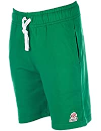 Franklin & Marshall - Pantalón corto - para hombre