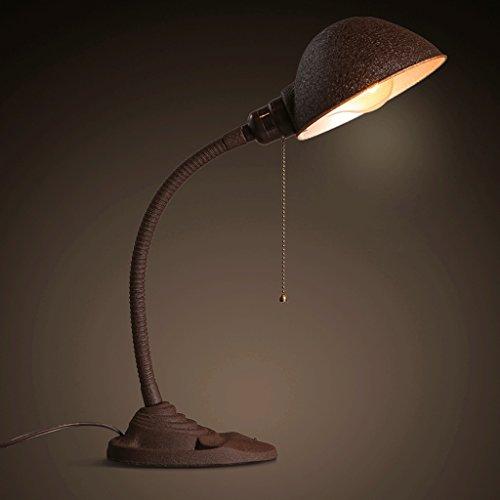 creative-industry-wind-desktop-schlafzimmer-nachttisch-lampe-iron-scrub-american-make-old-counter-sc