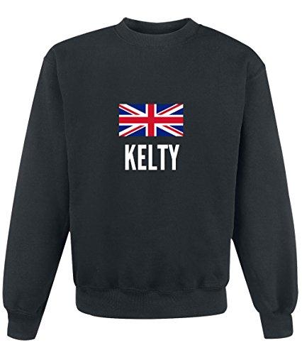 felpa-kelty-city-black