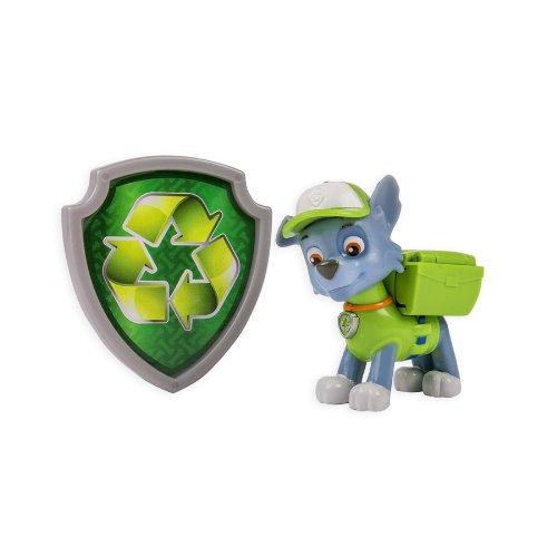 paw-patrol-la-squadra-dei-cuccioli-action-pack-rocky-personaggio-zaino-con-distintivo