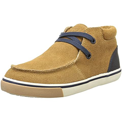 Gioseppo CENTOCELLE - Zapatillas para niños