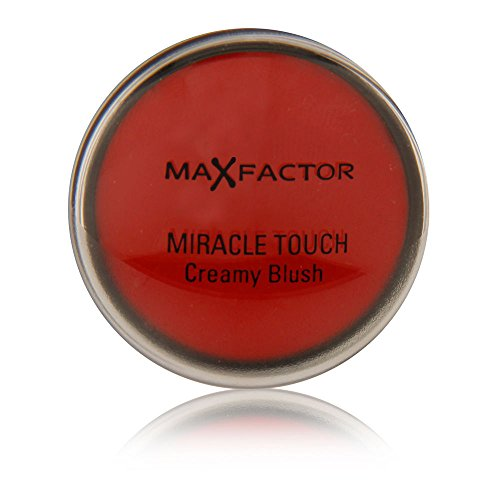 max-factor-miracle-touch-creamy-blush-base-de-maquillaje-color-07-soft-candy-12-ml