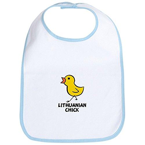 cafepress-lithuanian-chick-bib-cute-cloth-baby-bib-toddler-bib