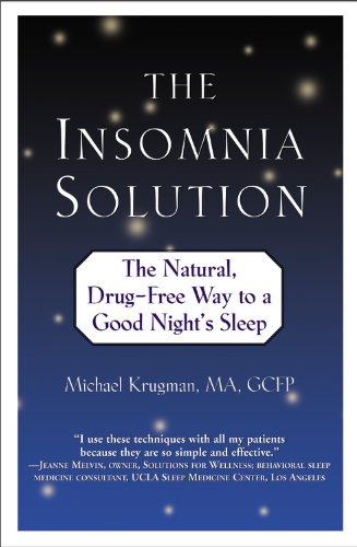the-insomnia-solution-the-natural-drug-free-way-to-a-good-nights-sleep