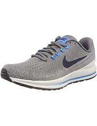 Nike Air Zoom Vomero 13, Zapatillas de Deporte para Hombre