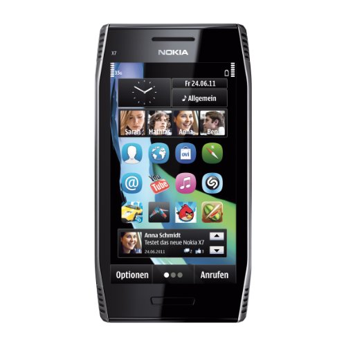 nokia-x7-smartphone102-cm-4-zoll-display-touchscreen-dark-steel
