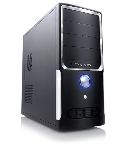 csl-aufrust-pc-526-intel-quad-core-4x-2000-mhz-intel-hd-grafik-gigabit-lan-usb-31-ohne-betriebssyste