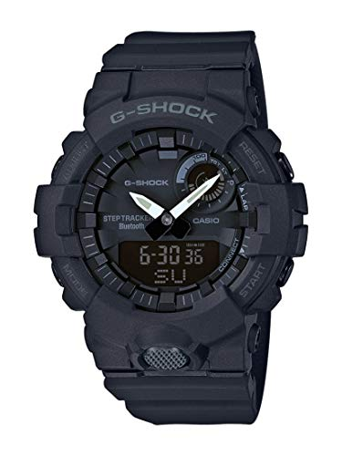 CASIO 20 BAR
