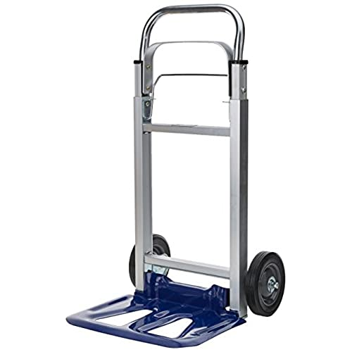 Loading Trolley: Amazon.co.uk
