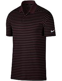 Amazon.es  4XL - Camisetas deportivas   Ropa deportiva  Ropa 9f4940e23c1