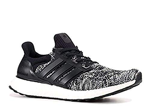 adidas Ultraboost M RCHAMP Zapatos de Correr Hombre Negro