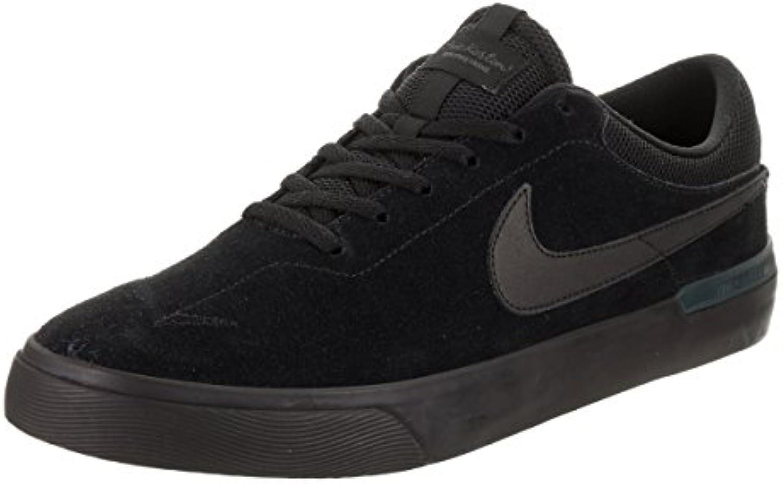 Nike Herren SB Koston Hypervulc 844447 003 Sneaker