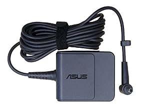 Adaptateur secteur d'origine pour Asus S200E X202E X201E X102BA X200CA