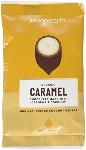 loving-earth-organic-caramel-chocolate-30-g-pack-of-11