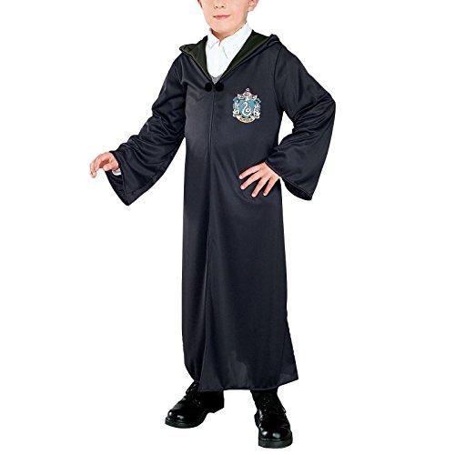 Harry Potter Kostüm - Slytherin Robe / Umhang -