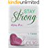 Stay strong (Infinity series Vol. 2)