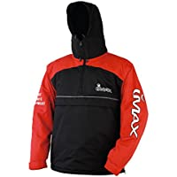 IMAX Thermo Smock de la Pesca mar, Small