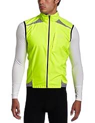 Gore Visibility - Gilet de cyclisme - Homme