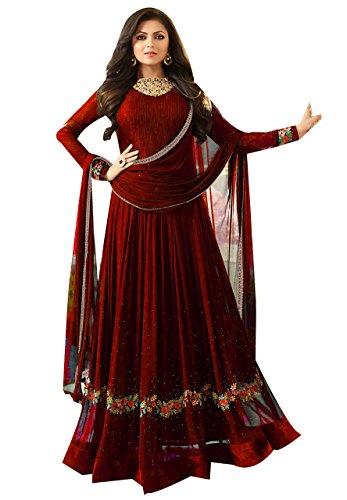 suit for women latest design suit salwar suit material for women suit...