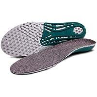 Healix Care BambooTecc Daily Living Einlegesohlen / Fußbetteinlagen, leicht, robust preisvergleich bei billige-tabletten.eu
