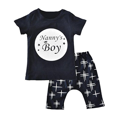 baby-boys-outfit-cloder-new-released-toddler-kids-baby-boys-print-short-sleeve-t-shirt-and-shorts-pa