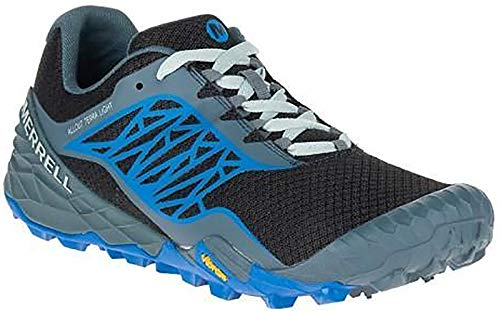 Merrell All Out Terra Light Scarpe Da Trail Corsa - AW16 - 40
