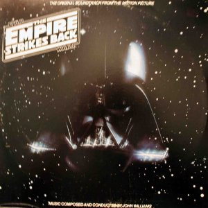 The-Empire-Strikes-Back-Star-Wars-Episode-V-Soundtrack-Doppel-LP-Vinyl