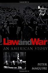 Law & War - An American Story