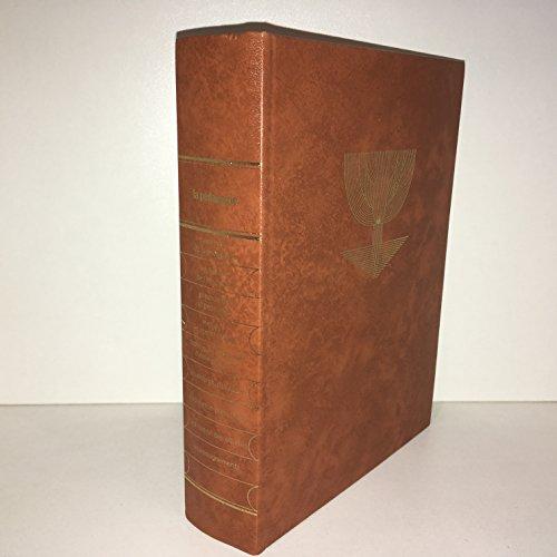 La Pédagogie (Les Dictionnaires du savoir moderne) par Henri Cormary