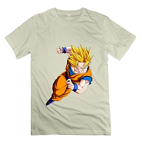 aopo-dragonball-z-super-saiyan-god-goku-o-neck-tees-for-men-medium-natural