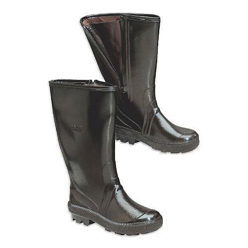 Panter 381052727–Ingenio forro-lana classe 0Marron taglia: 43