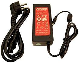 Ninco 10317 Full Power Transformer 14V - 3 Amp
